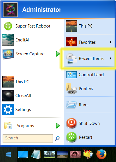 Turn On or Off Recent Items and Frequent Places in Windows 10-startmenu10.png