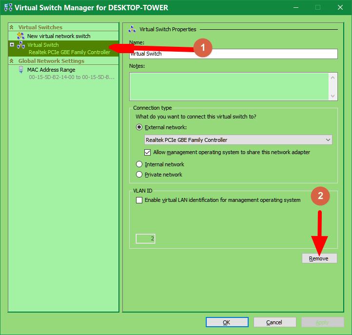 Hyper-V virtualization - Setup and Use in Windows 10-image-002.png
