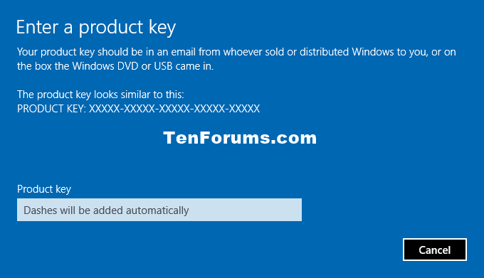 Click image for larger version.  Name:Windows_10_Change_product_key-2.png Views:910 Size:15.2 KB ID:56662
