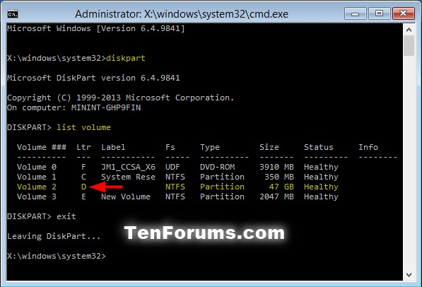 How to Delete Windows.old and $Windows.~BT folders in Windows 10-1-cmd_boot_windows.old.jpg