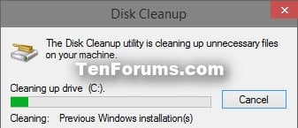 Name:  5-Disk_Cleanup_Windows.old.jpg Views: 665268 Size:  16.5 KB