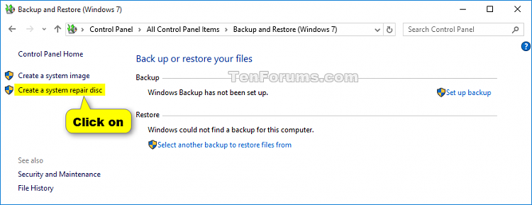 Click image for larger version.  Name:Windows_10_System_Repair_Disc-1.png Views:1370 Size:24.8 KB ID:56857