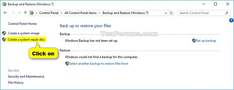 Create System Repair Disc in Windows 10-windows_10_system_repair_disc-1.png