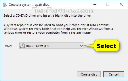 Name:  Windows_10_System_Repair_Disc-2.png Views: 80074 Size:  15.4 KB