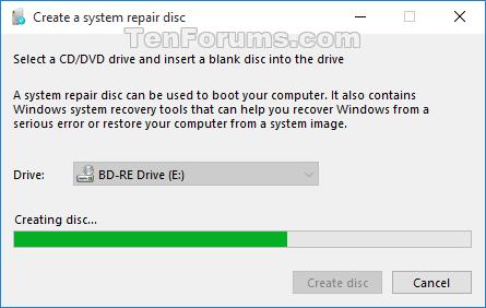 Name:  Windows_10_System_Repair_Disc-3.png Views: 94107 Size:  11.8 KB