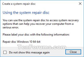 Name:  Windows_10_System_Repair_Disc-4.png Views: 30998 Size:  9.8 KB