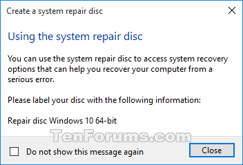 Name:  Windows_10_System_Repair_Disc-4.png Views: 79837 Size:  9.8 KB