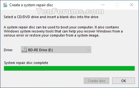Name:  Windows_10_System_Repair_Disc-5.png Views: 30985 Size:  13.1 KB