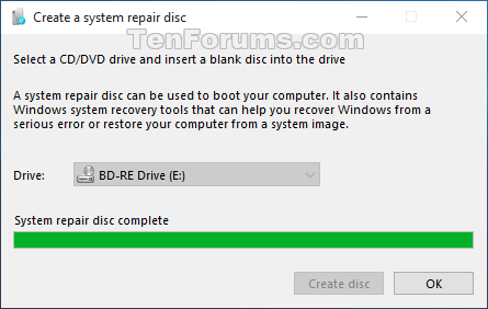 Name:  Windows_10_System_Repair_Disc-5.png