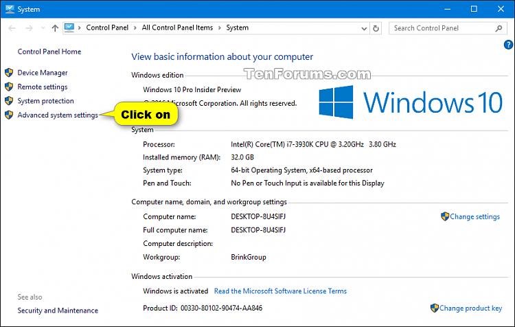 Change Workgroup in Windows 10-workgroup-1.png
