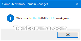 Change Workgroup in Windows 10-workgroup-4.png