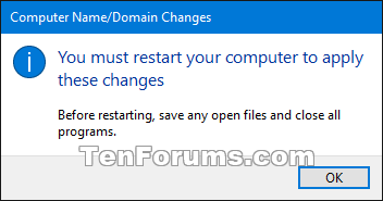 Change Workgroup in Windows 10-workgroup-5.png