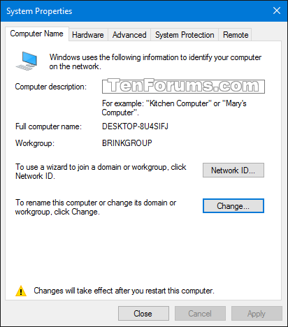 Change Workgroup in Windows 10-workgroup-6.png