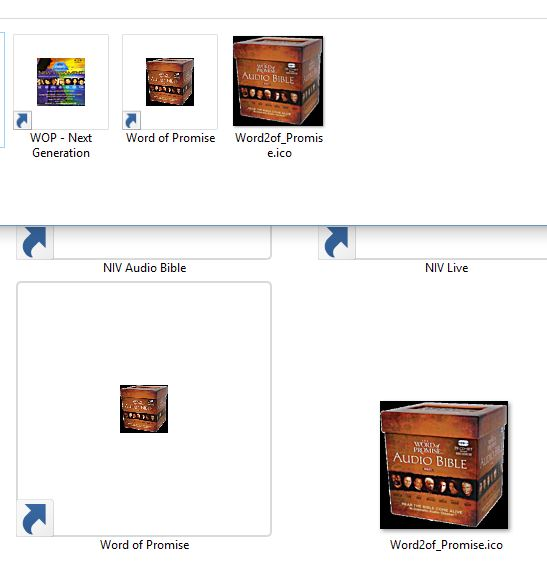 Name:  Shortcut_Icons.JPG Views: 962 Size:  37.9 KB