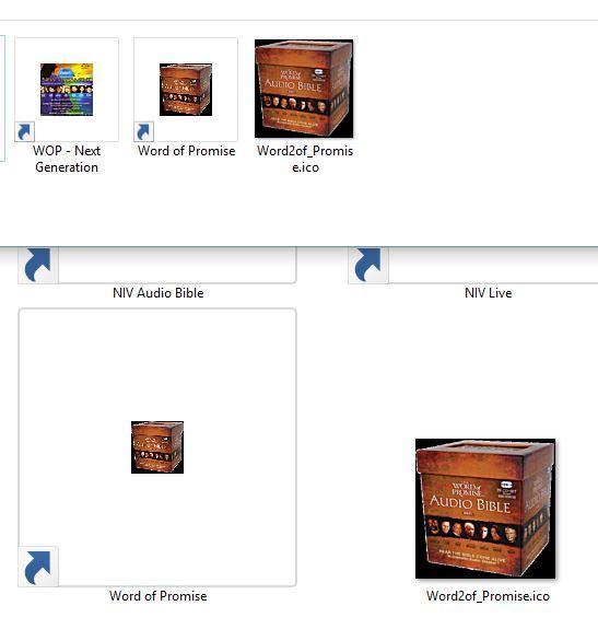 Name:  Shortcut_Icons.JPG Views: 559 Size:  37.9 KB