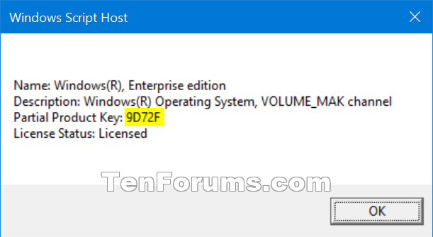 Clear Product Key from Registry in Windows-slmgr_dli.png