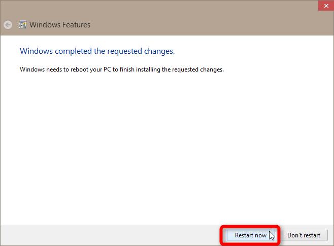 Hyper-V virtualization - Setup and Use in Windows 10-2014-10-03_15h11_20.png