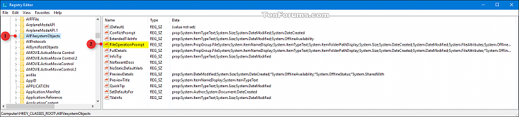 Customize Delete Confirmation Dialog Prompt Details in Windows-fileoperationprompt-1.png