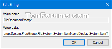Customize Delete Confirmation Dialog Prompt Details in Windows-fileoperationprompt-2.png