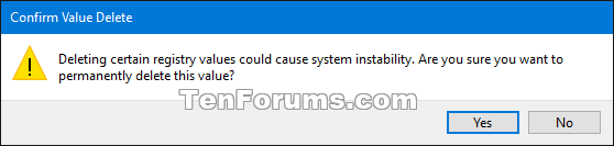 Customize Delete Confirmation Dialog Prompt Details in Windows-fileoperationprompt-3.png