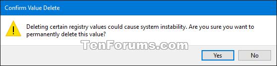Name:  FileOperationPrompt-3.png Views: 2659 Size:  6.5 KB