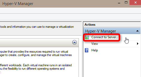 Hyper-V virtualization - Setup and Use in Windows 10-2014-10-03_16h32_09.png