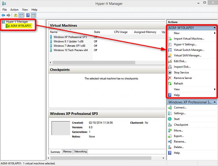 Hyper-V virtualization - Setup and Use in Windows 10-2014-10-03_16h27_32.png