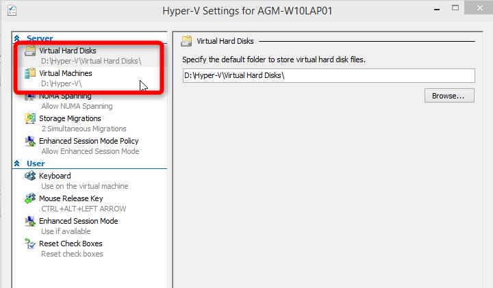 Hyper-V virtualization - Setup and Use in Windows 10-2014-10-03_16h47_32.png