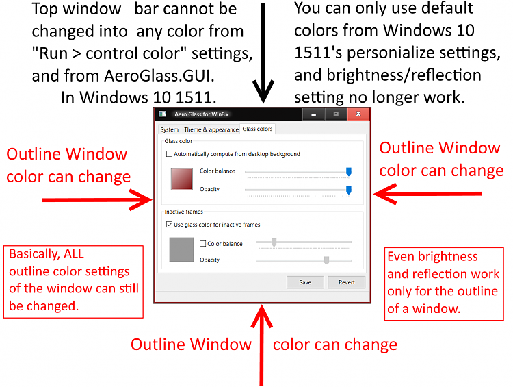 Change Accent Color in Windows 10-8c4uwnd.png