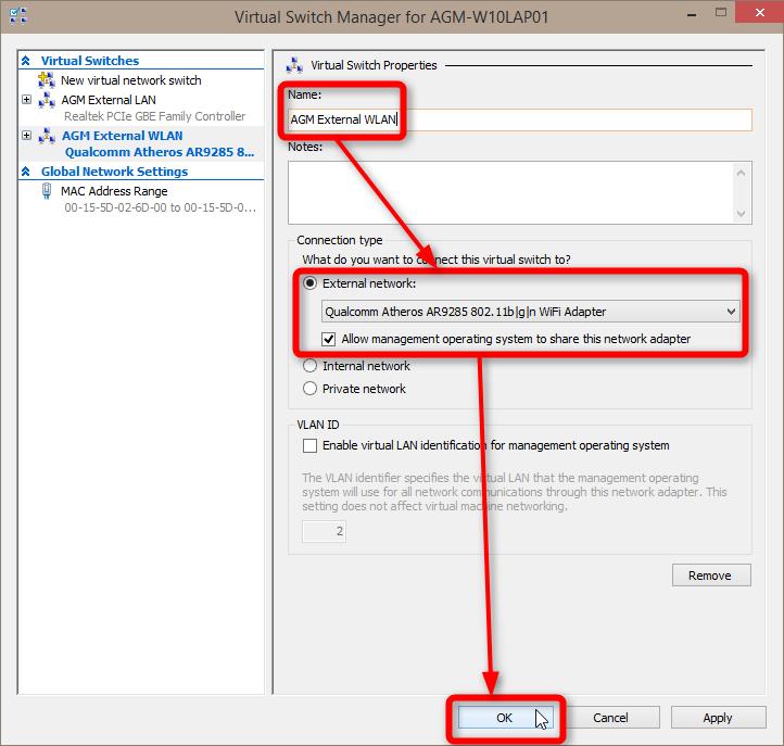 Hyper-V virtualization - Setup and Use in Windows 10-2014-10-03_17h21_35.png