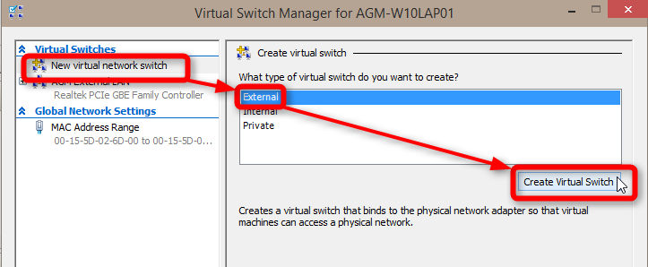 Hyper-V virtualization - Setup and Use in Windows 10-2014-10-03_17h20_06.png