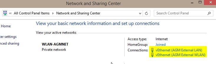 Hyper-V virtualization - Setup and Use in Windows 10-2014-10-03_17h59_08.png