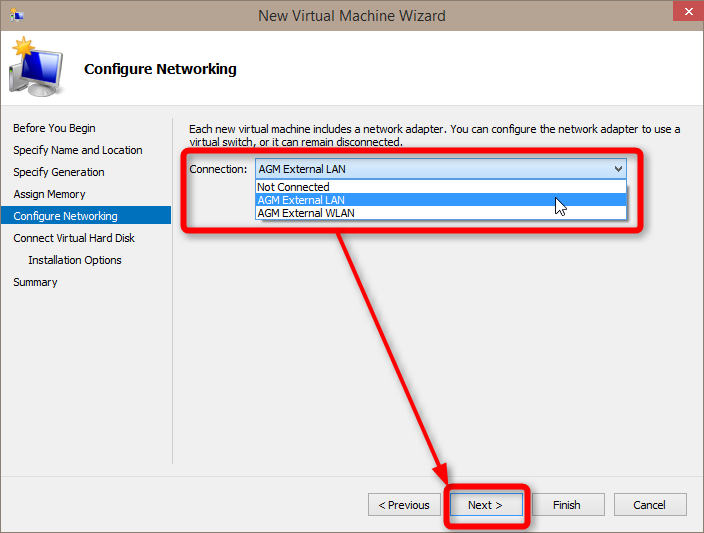 Hyper-V virtualization - Setup and Use in Windows 10-2014-10-03_18h29_08.png