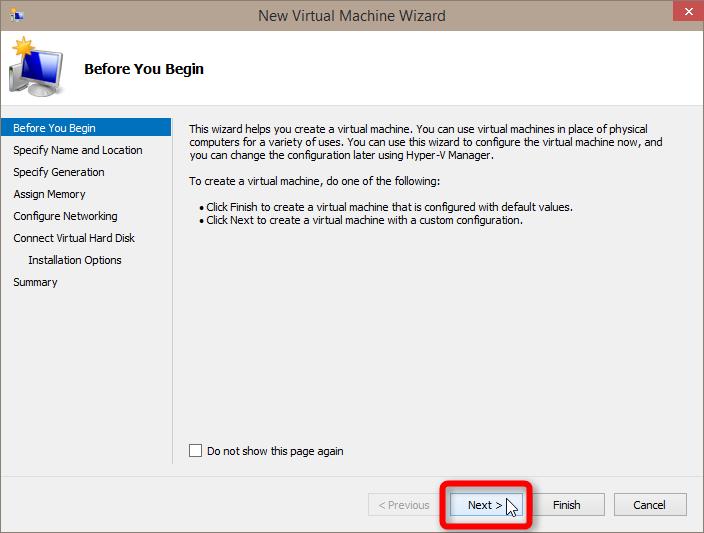Hyper-V virtualization - Setup and Use in Windows 10-2014-10-03_18h11_01.png