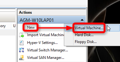 Hyper-V virtualization - Setup and Use in Windows 10-2014-10-03_18h08_37.png