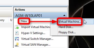 Hyper-V virtualization - Setup and Use in Windows 10-2014-10-03_18h08_37.png