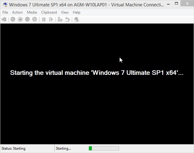 Hyper-V virtualization - Setup and Use in Windows 10-2014-10-03_18h55_50.png
