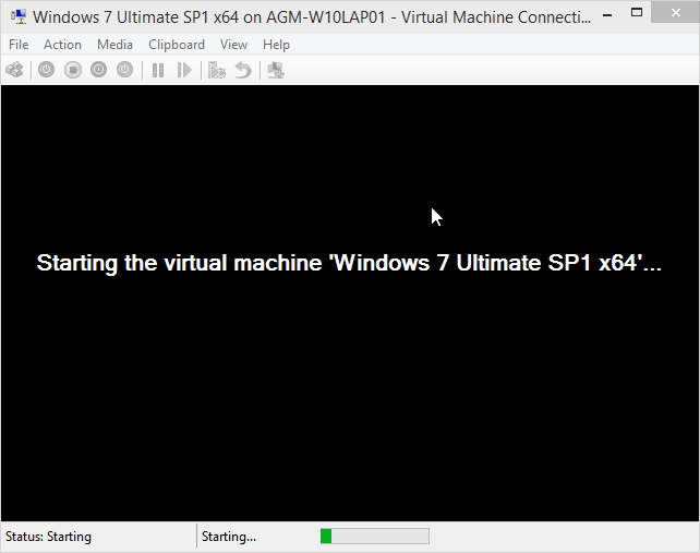 Hyper-V virtualization - Setup and Use in Windows 10-2014-10-03_18h55_50.png