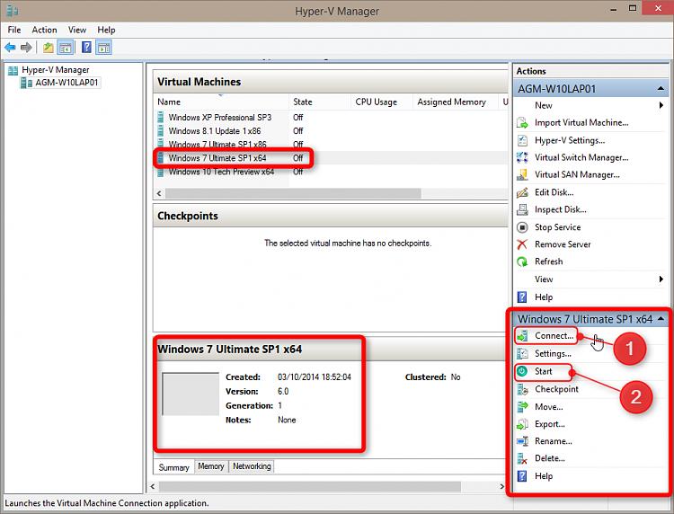Hyper-V virtualization - Setup and Use in Windows 10-2014-10-03_18h52_44.png