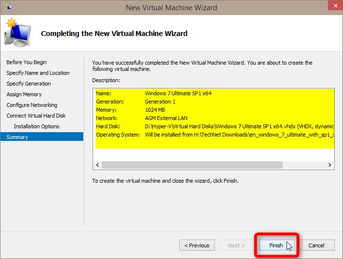 Hyper-V virtualization - Setup and Use in Windows 10-2014-10-03_18h50_51.png