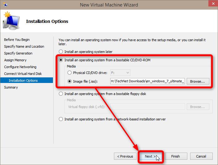 Hyper-V virtualization - Setup and Use in Windows 10-2014-10-03_18h46_55.png