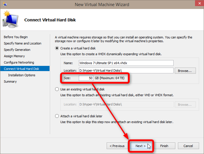 Hyper-V virtualization - Setup and Use in Windows 10-2014-10-03_18h36_16.png