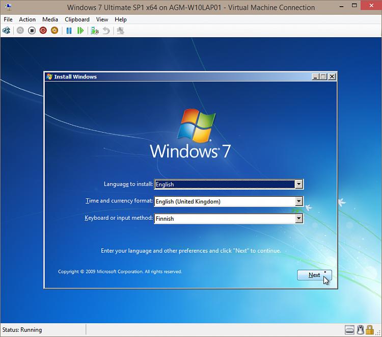 Hyper-V virtualization - Setup and Use in Windows 10-2014-10-03_18h59_12.png
