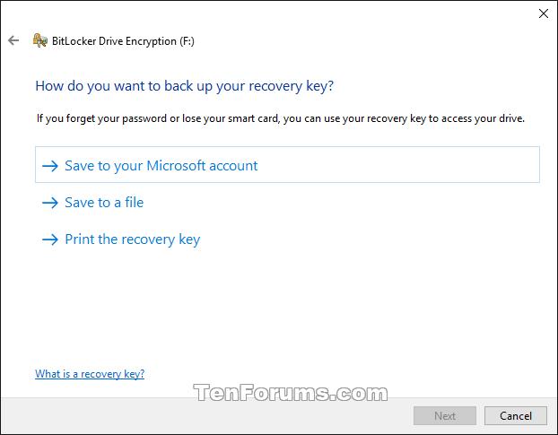 Name:  BitLocker_Removable_data_drive-5.png Views: 15575 Size:  13.6 KB