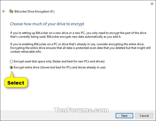 Name:  BitLocker_Removable_data_drive-6.png Views: 20633 Size:  24.0 KB