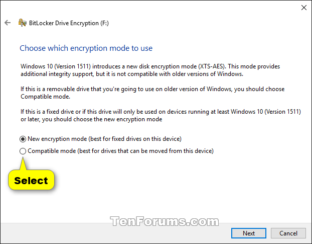 Name:  BitLocker_Removable_data_drive-7.png