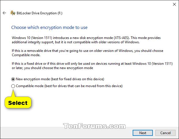 Name:  BitLocker_Removable_data_drive-7.png Views: 20743 Size:  25.0 KB