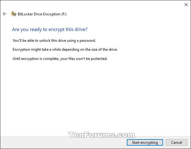 Name:  BitLocker_Removable_data_drive-8.png Views: 15597 Size:  12.3 KB