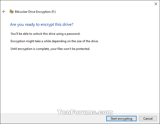 Name:  BitLocker_Removable_data_drive-8.png