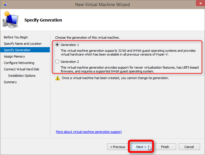Hyper-V virtualization - Setup and Use in Windows 10-2014-10-03_19h07_05.png